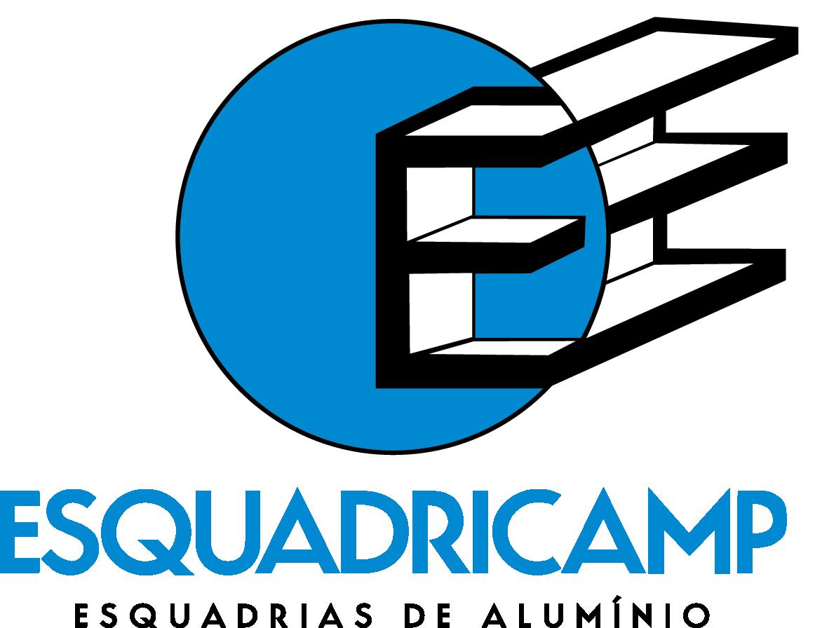 Esquadricamp